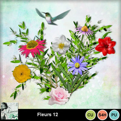 Louisel_cu_fleurs12_preview