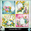 Louisel_i_love_you_mom_qp2_preview_small