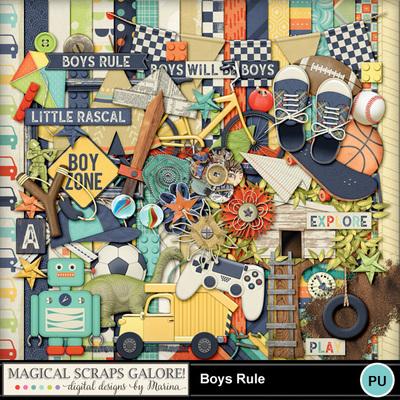 Boys-rule-1