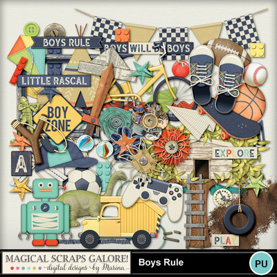Boys-rule-2