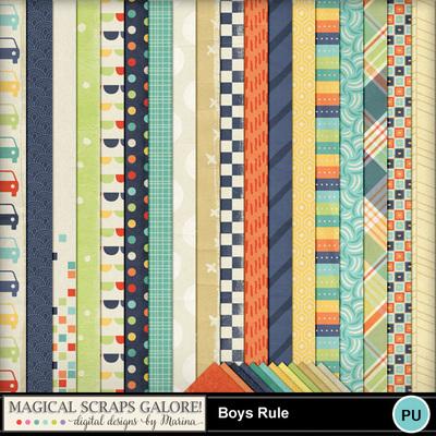 Boys-rule-3