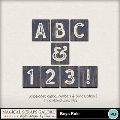 Boys-rule-4