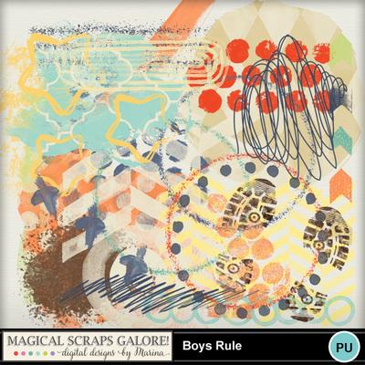Boys-rule-5