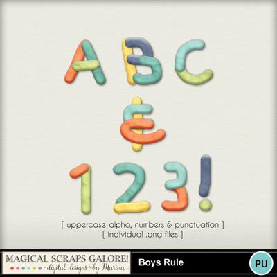 Boys-rule-6