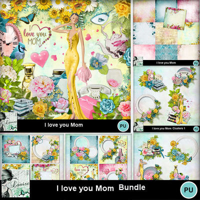 Louisel_i_love_you_mom_pack_preview
