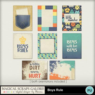 Boys-rule-7