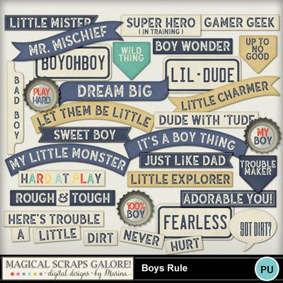 Boys-rule-8