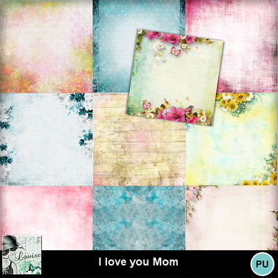 Louisel_i_love_you_mom_papiers_preview