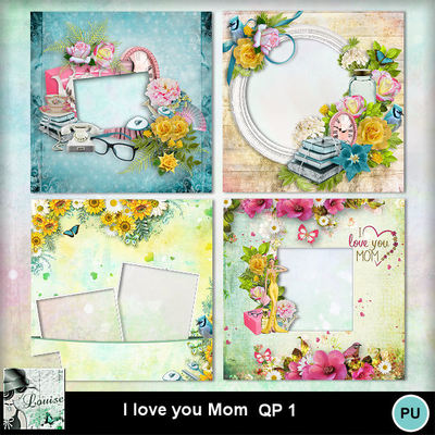 Louisel_i_love_you_mom_qp1_preview