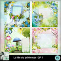 Louisel_la_f_e_du_printemps_qp01_small