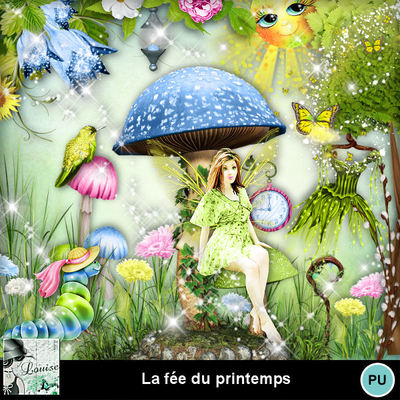 Louisel_la_fee_du_printemps_pv01