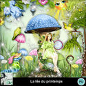 Louisel_la_fee_du_printemps_pv01_small