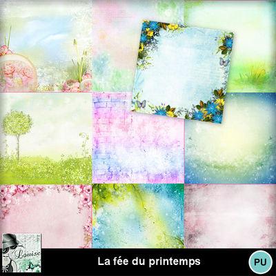 Louisel_la_fee_du_printemps_papiers_pv02