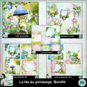 Louisel_la_f_e_du_printemps_pack01_small