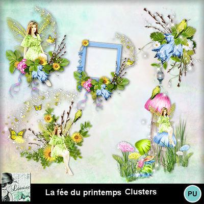 Louisel_la_f_e_du_printemps_clusters01