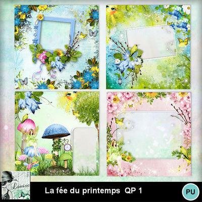 Louisel_la_f_e_du_printemps_qp01