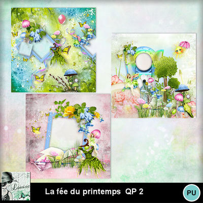 Louisel_la_f_e_du_printemps_qp2-01