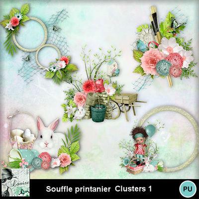 Louisel_souffle_printanier_clusters1_preview