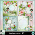 Louisel_souffle_printanier_qp1_preview_small