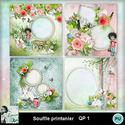 Louisel_souffle_printanier_qp1_preview_small
