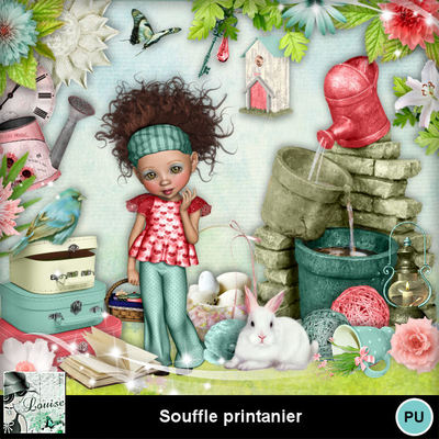 Louisel_souffle_printanier_preview
