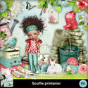 Louisel_souffle_printanier_preview_small