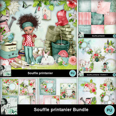 Louisel_souffle_printanier_pack_preview