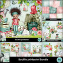 Louisel_souffle_printanier_pack_preview_small