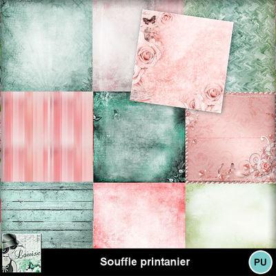 Louisel_souffle_printanier_papiers_preview
