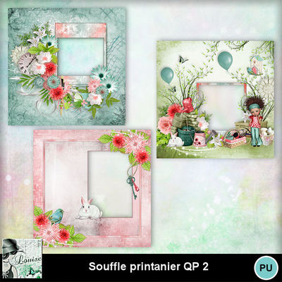 Louisel_souffle_printanier_qp2_preview