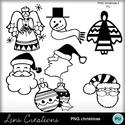 Christmas2_small