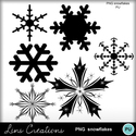 Pngsnowflakes_small