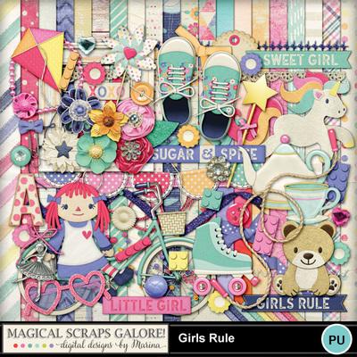 Girls-rule-1