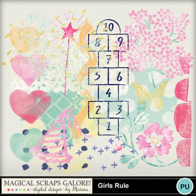 Girls-rule-5