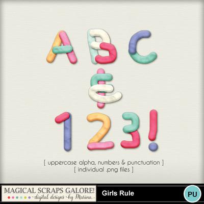 Girls-rule-6