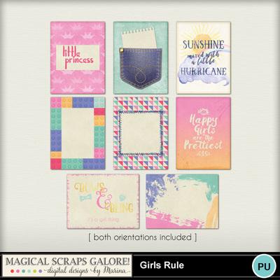 Girls-rule-7