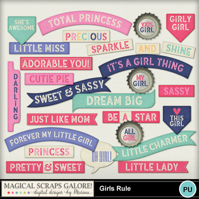 Girls-rule-8