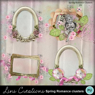 Springromance10