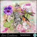 Springromance1_small