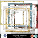 Pbs_the_little_red_hen_pgborders_small