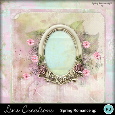 Springromance8