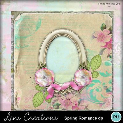 Springromance7