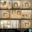 Christmasweddingbundle_small