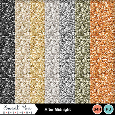 Spd-after-midnight-glittersheets