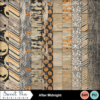 Spd-after-midnight-woodbgs