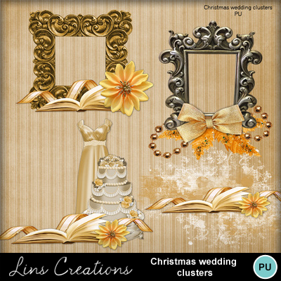 Christmaswedding5