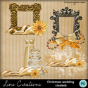 Christmaswedding5_small