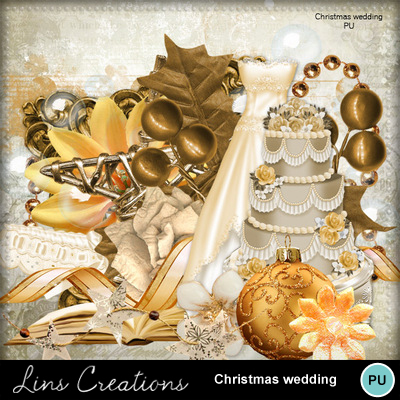 Christmaswedding15