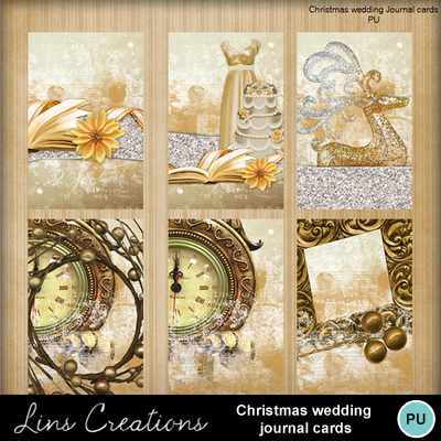Christmaswedding6