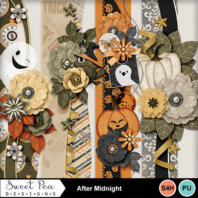 Spd-after-midnight-